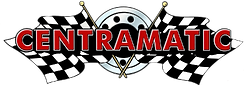 logo_transparent_centramatic.png