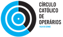 logo-cco-top.png
