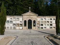 Site_-_Paranhos_-_Cemitério_-_Capela_da_