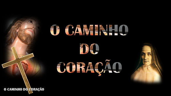 Orar_com_a_Ir_Maria_-_Caminho_do_CoraçÃ