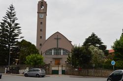 Igreja do Bom Pastor