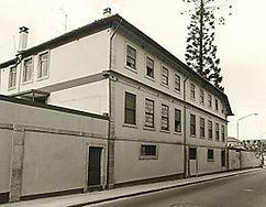 Site - Convento do Bom Pastor (Porto) 01