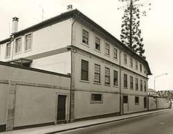 Convento do Bom Pastor (Porto)