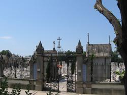 Site_-_Cemitério_de_Paranhos_02