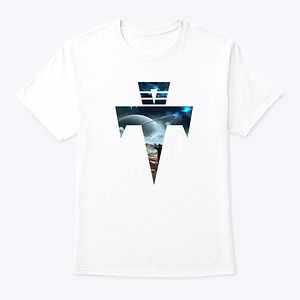 Relic of the Mothership - Tee