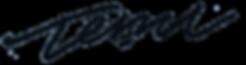 temu logo BLACK.png