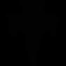 Temu original logo v1 SMALL black.png