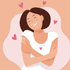 SELF REGULATION: THE KEY TO DEVELOPING EMOTIONAL STRENGTH