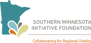 SMIF logo.png