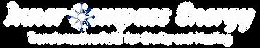 Inner Compass Energy white logo.png