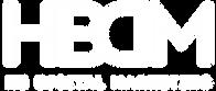 HD_DigitalMarketing_Logo_F_white.png