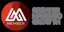 gmg-member-logo  Mankato Pet Cremation.png