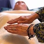 Ruth Ann Inner Compass Energy Healing Hands.jpg