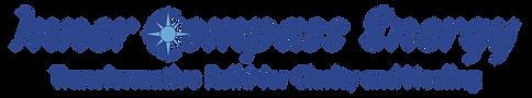 Inner Compass Energy Logo v7.png