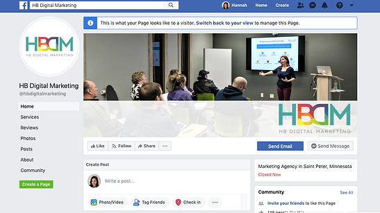 HBDM Facebook Page.png