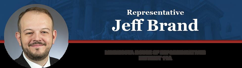 Jeff Brand Representative Banner.png