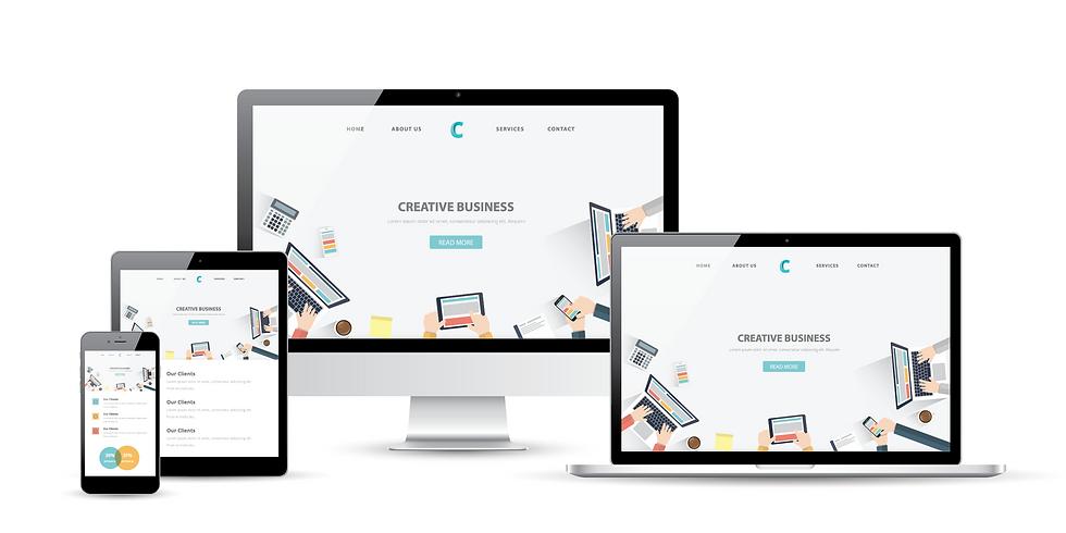 Online Business Fundamentals