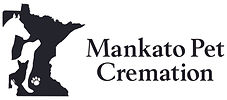 MPC Logo 1_Final Mankato Pet Cremation.jpg
