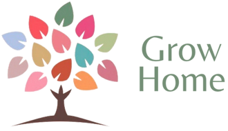 GrowHome%20logo_edited.png