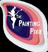 TPP logo full color profile pic 1000x100