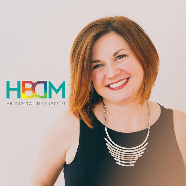 Hannah Bretz Headshot copy.png