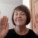 Ruth Ann Inner Compass Energy Distant Reiki.jpg