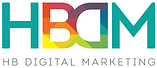 HB Digital Marketing loco