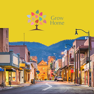 Growhome yellow square.png