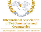 IAOPCC LOGO  Mankato Pet Cremation.jpg