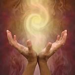 Reiki Energy Inner Compass Energy Session Light Chakras.png
