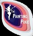 TPP logo for website.png