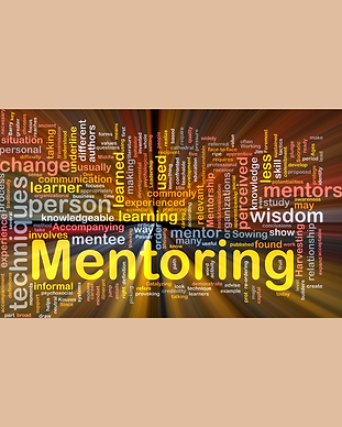 Mentoring Wordle with salmon pink background-01.png