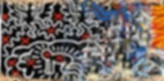 Lobby Art-page-001.jpg