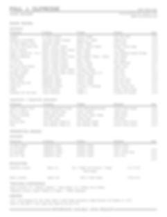 Paul J. Dufresne - Resume 2020-1.jpg