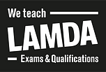 Logo_We_teach_lamda_E&Q_B&W.png