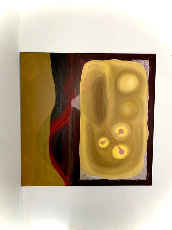 Light of Life 2021, oil on linen, 48x48_.jpeg