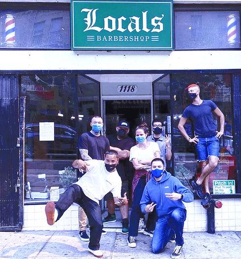 Locals%2520Barbershop_edited_edited.jpg