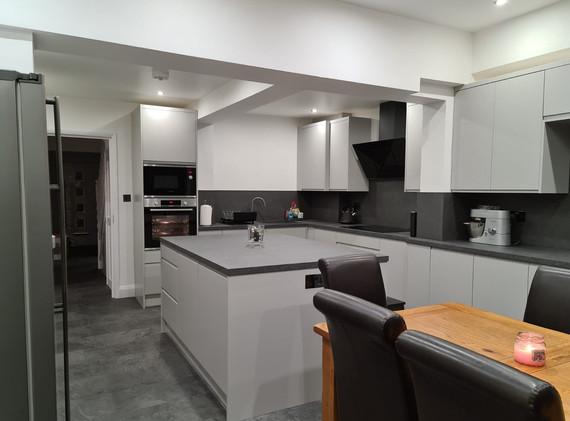 northwood-extension-1jpeg