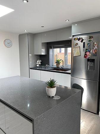 Kitchen-18.jpeg