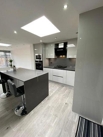 Kitchen-13.jpeg