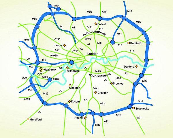 London-m25-map-work.jpg
