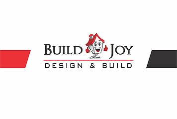 Hamid Kharn_Build Joy_Vcard_Back.jpg