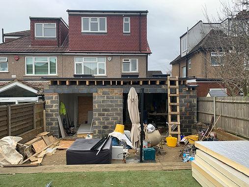 House-extension-build-1.jpg