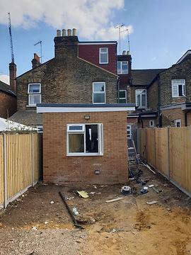 builder-london-Huss6-ext 2.jpg