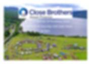 TruckNess 2020 Header-jpg.jpg