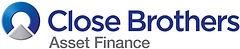CB_Asset Finance_BD RGB logo1 060120.jpg