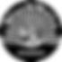 Logo round 19092019 25percent.png
