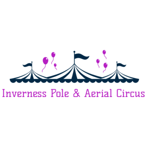 inverness pole and ariel circus.png