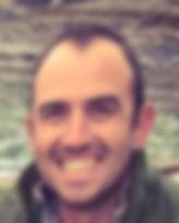 Conor.jpg