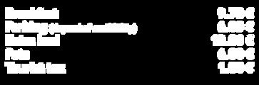 tarif site 2020 VA.png